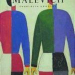 [PDF] [EPUB] Kazimir Malevich Download