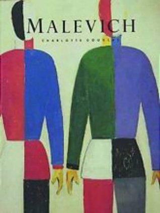 [PDF] [EPUB] Kazimir Malevich Download by Charlotte Douglas