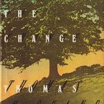 [PDF] [EPUB] Keep the Change Download