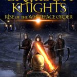 [PDF] [EPUB] Kevin Martinez and the Crimson Knights: Rise of the Whiteface Order Download