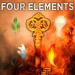 [PDF] [EPUB] Keys of Four Elements (Primacy Online #5) Download