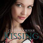 [PDF] [EPUB] Kissing Kennedy: An Older Man Younger Woman Instalove Romance Download