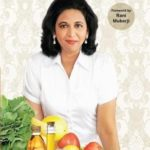 [PDF] [EPUB] Kitchen Clinic: Good Health Always with Charmaine Download