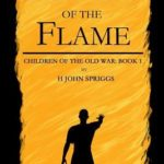 [PDF] [EPUB] Knight of the Flame (Children of the Old War, #1) Download