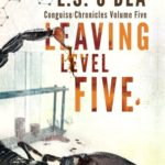 [PDF] [EPUB] Leaving Level Five (Chimera Chronicles #5) Download