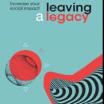[PDF] [EPUB] Leaving a legacy Download