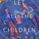 [PDF] [EPUB] Let All the Children Boogie Download