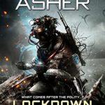 [PDF] [EPUB] Lockdown Tales Download