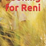 [PDF] [EPUB] Looking for Reni Download