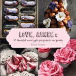 [PDF] [EPUB] Love, Aimee x Download