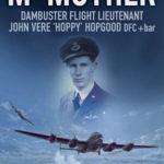 [PDF] [EPUB] M-Mother: Dambuster Flight Lieutenant John 'Hoppy' Hopgood Download