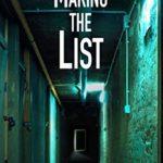 [PDF] [EPUB] Making the List Download