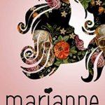 [PDF] [EPUB] Marianne Download