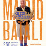 [PDF] [EPUB] Mario Batali–Big American Cookbook: 250 Favorite Recipes from Across the USA Download