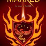 [PDF] [EPUB] Marked (Tracked, #2) Download