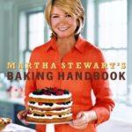 [PDF] [EPUB] Martha Stewart's Baking Handbook Download