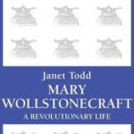[PDF] [EPUB] Mary Wollstonecraft: A Revolutionary Life Download