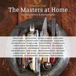 [PDF] [EPUB] MasterChef: the Masters at Home: Recipes, stories and photographs Download