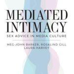 [PDF] [EPUB] Mediated Intimacy: Sex Advice in Media Culture Download