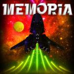 [PDF] [EPUB] Memoria (Nova Vita Protocol, #2) Download