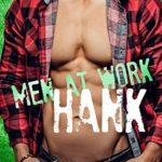 [PDF] [EPUB] Men at Work: Hank Download