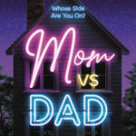 [PDF] [EPUB] Mom vs. Dad: Whose Side Are You On? Download