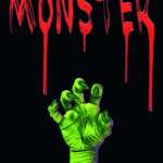 [PDF] [EPUB] Monster by Anton Wolvekamp Download