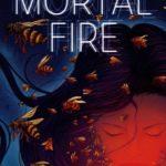 [PDF] [EPUB] Mortal Fire Download