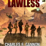[PDF] [EPUB] Murphy's Lawless: A Terran Republic Novel Download