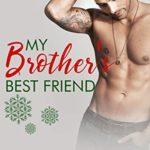 [PDF] [EPUB] My Brother's Best Friend: BWWM Download