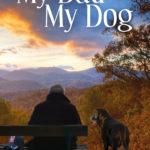 [PDF] [EPUB] My Dad My Dog Download