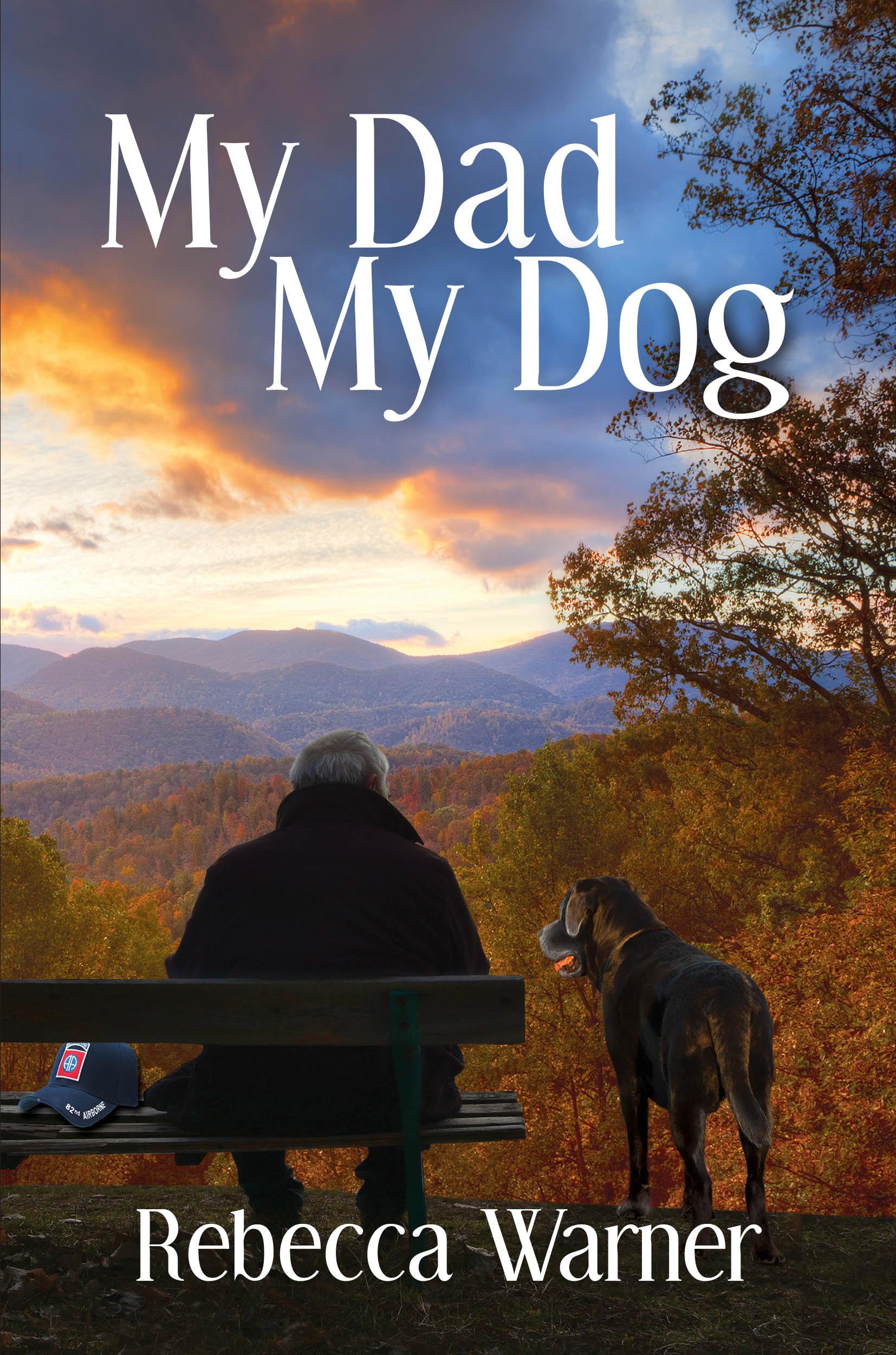 [PDF] [EPUB] My Dad My Dog Download by Rebecca   Warner
