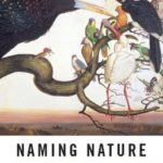 [PDF] [EPUB] Naming Nature: The Clash Between Instinct and Science Download