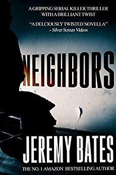 [PDF] [EPUB] Neighbors Download by Jeremy Bates