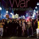 [PDF] [EPUB] Neoliberalism's War on Higher Education Download