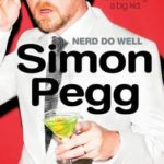 [PDF] [EPUB] Nerd Do Well: A Small Boy's Journey to Becoming a Big Kid Download