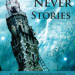 [PDF] [EPUB] Never Never Stories Download