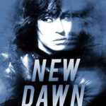 [PDF] [EPUB] New Dawn (Felidian Warriors #1) Download