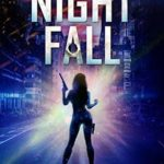 [PDF] [EPUB] Night Fall (Gia Santella #7) Download