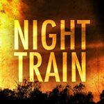 [PDF] [EPUB] Night Train: The Freeman Files Series: Book 9 Download