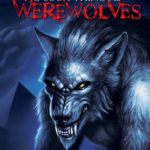 [PDF] [EPUB] No Such Thing as Werewolves (Deathless, #1) Download