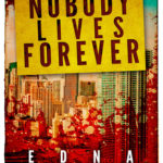 [PDF] [EPUB] Nobody Lives Forever Download