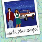 [PDF] [EPUB] North Star Angel Download