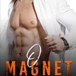 [PDF] [EPUB] O Magnet (Titans of Tech #2) Download