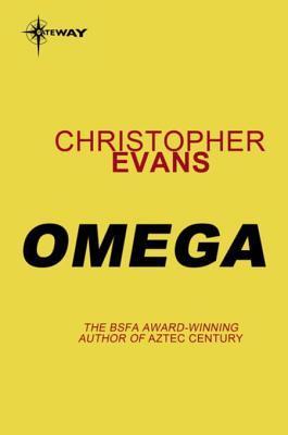 [PDF] [EPUB] Omega Download by Christopher Evans