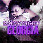 [PDF] [EPUB] On A Rainy Night in Georgia (Modern Mail Order Bride #5) Download