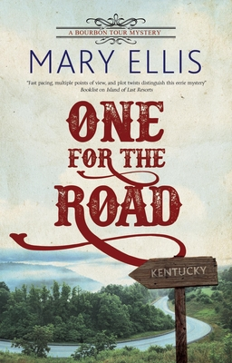 [PDF] [EPUB] One for the Road Download by Mary Ellis