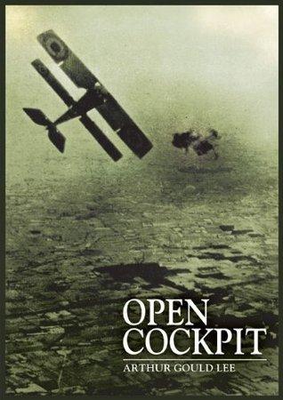 [PDF] [EPUB] Open Cockpit Download by Arthur Gould Lee