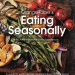 [PDF] [EPUB] Orange Table's Eating Seasonally Download