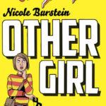 [PDF] [EPUB] Othergirl Download